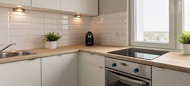 Medium Size of Modern Country Kitchen Ideas Uk White Cabinets Indian Design Amazing Paint Colors Most
