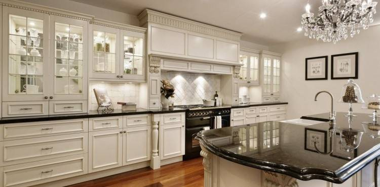 kitchen king cabinets