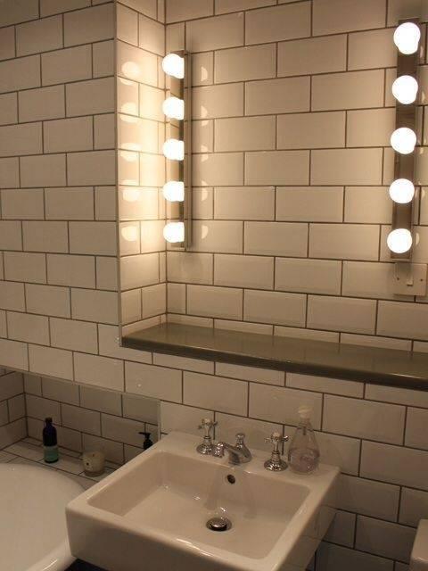 Bathroom Ideas Metro Tiles for Home Design Great 123 Best Bathroom Kylppäri Badrum Images On Pinterest