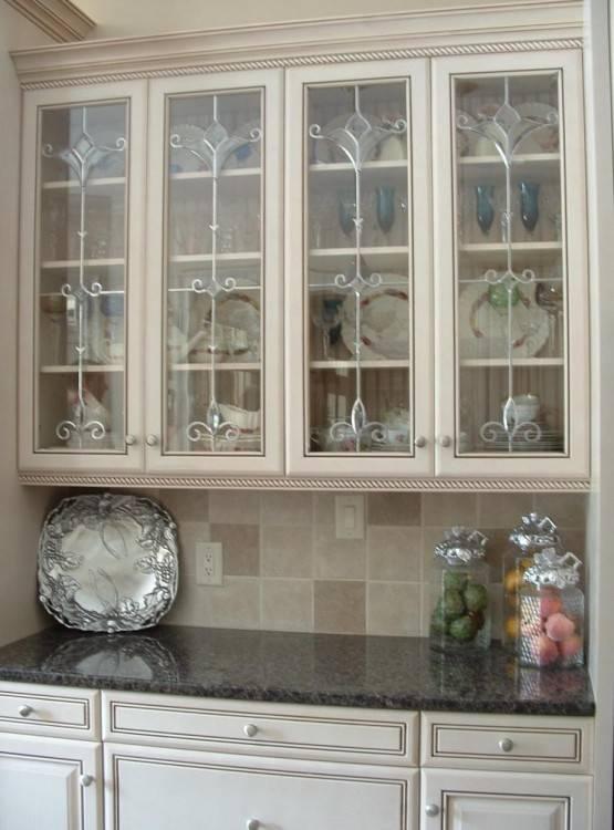fashionable lowes kitchen cabinet doors kitchen cabinet doors cabinets shaker cabinet doors kitchen white sh kitchen