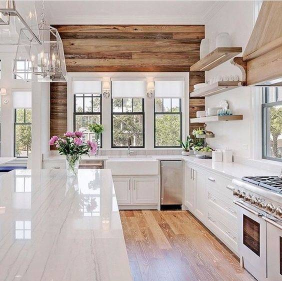 Design by Wonderland Homes