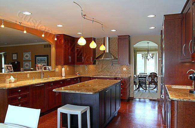 Large Size of Kitchen:high End Kitchen Cabinets High End Kitchen  Cabinets Miami Awesome First