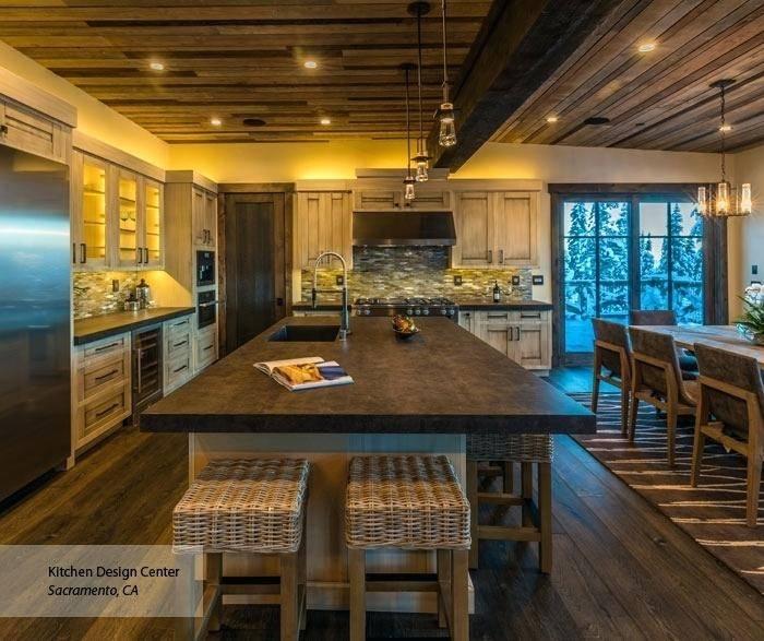 Luxury Kitchen Cabinets Sacramento with Cabinets Sacramento –  Aniveldetenisfo