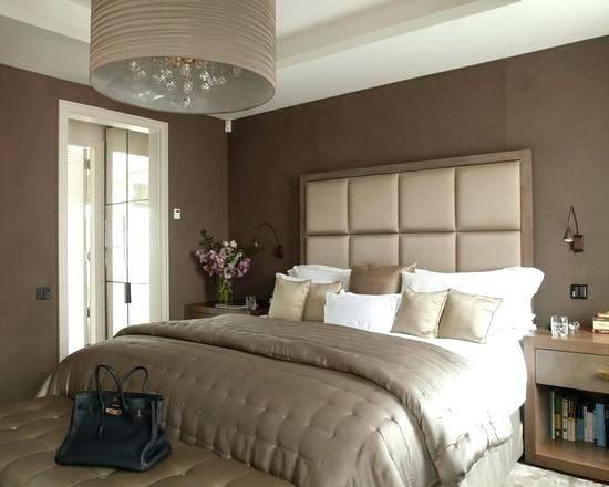 no headboard ideas no headboard ideas superb bedroom ideas upholstered  headboard twin headboard ideas pinterest