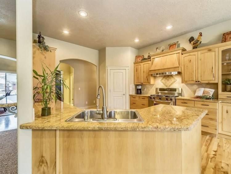 #kitchentime kitchen remodeling companies near me #smallkitchenideasremodel  | Dream Kitchen Ideas in 2018 | Pinterest | Kitchen, Kitchen remodel and  Kitchen