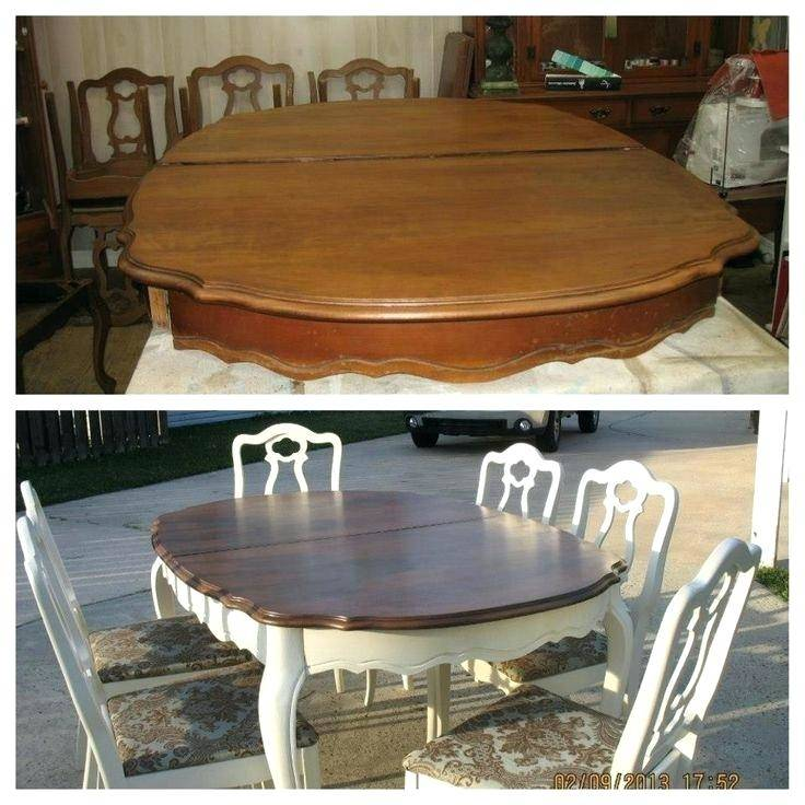 Black Chalk Paint Dining Table Simple Coffee Table Paint Ideas Elegant Dining Table & Chairs Refinished