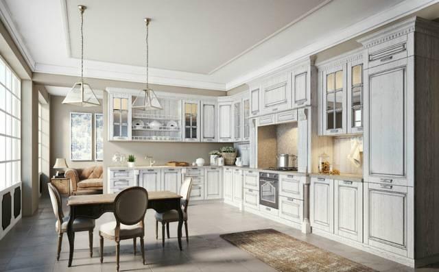 kitchen cabinet trim ideas under cabinet trim kitchen cabinet trim light rail crown molding on kitchen