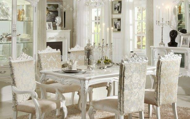 Medium Size Of Dining To Go Dining Sets Inspirational Incredible Rooms  Go Kitchen Dining Room Sets Cheap Sale Dining Room Table Decor Ideas  Nantucket