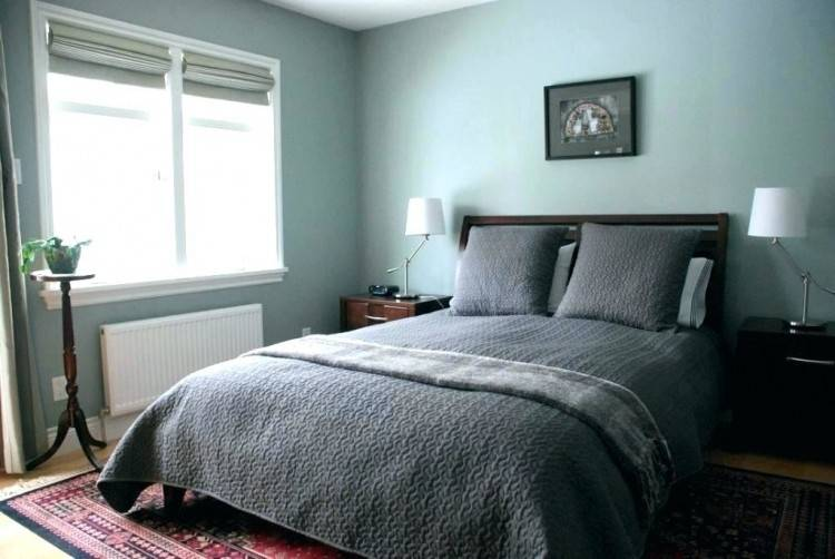 small bedroom ideas small bedroom decorating small bedroom ideas with queen  bed and wardrobe