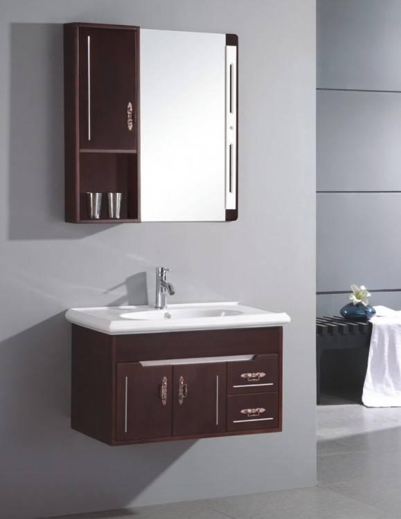 small corner storage cabinet bathroom