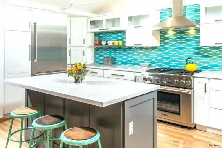 Bright Kitchen Colors Blue Kitchen Colors Full Size Of Kitchen Kitchen Ideas Turquoise Design Bright Kitchen Colors Kitchens Blue Bright Kitchen Paint