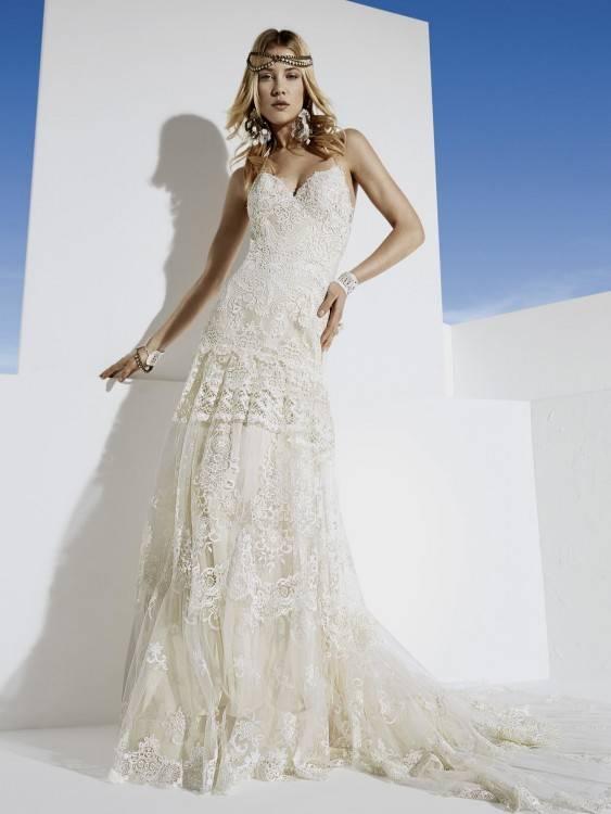 | Gypsy life Gypsy  love♡ | Gypsy, Dresses, Gypsy wedding