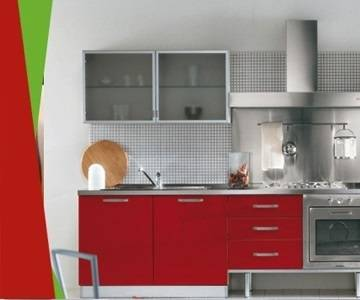 kitchen cabinets photo tips for choosing kitchen cabinet company kitchen cabinets photos kerala