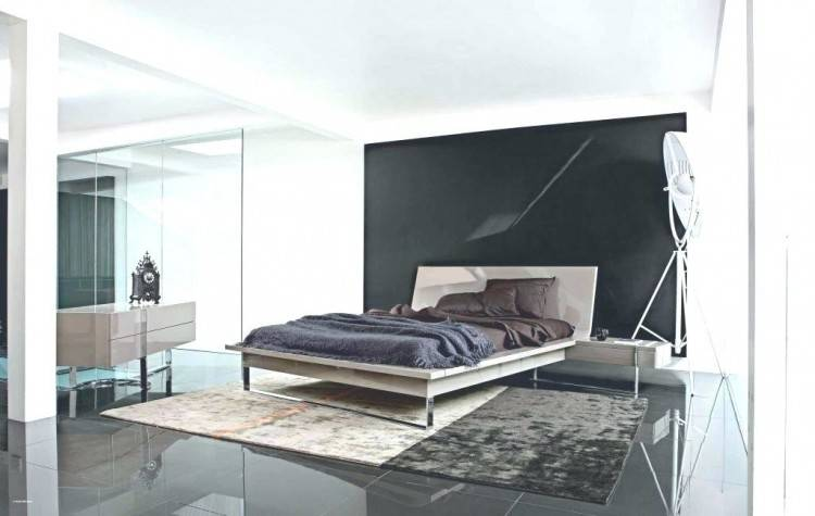 gold room ideas white gold bedroom gold room ideas gold bedroom best rose  gold bedroom images