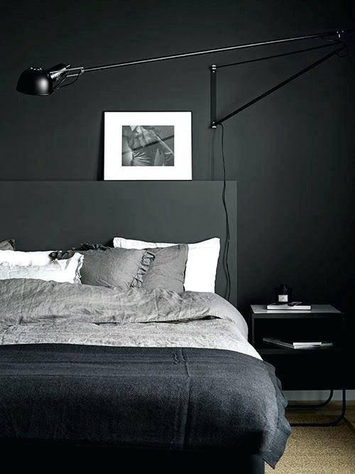 masculine bedroom ideas masculine bedroom bachelor bedroom ideas masculine  bedroom pictures