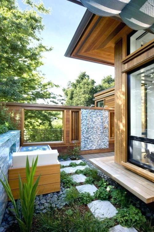 outdoor shower screen full size of outdoor shower plans designs drop dead  gorgeous showers simple cedar