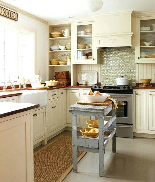 small dining rooms pinterest small dining room ideas small dining table  ideas small dining room ideas