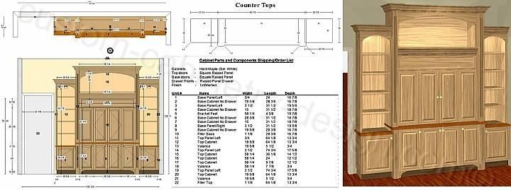 st charles steel kitchen cabinets st kitchen cabinets parts elegant steel kitchen  cabinets history design and