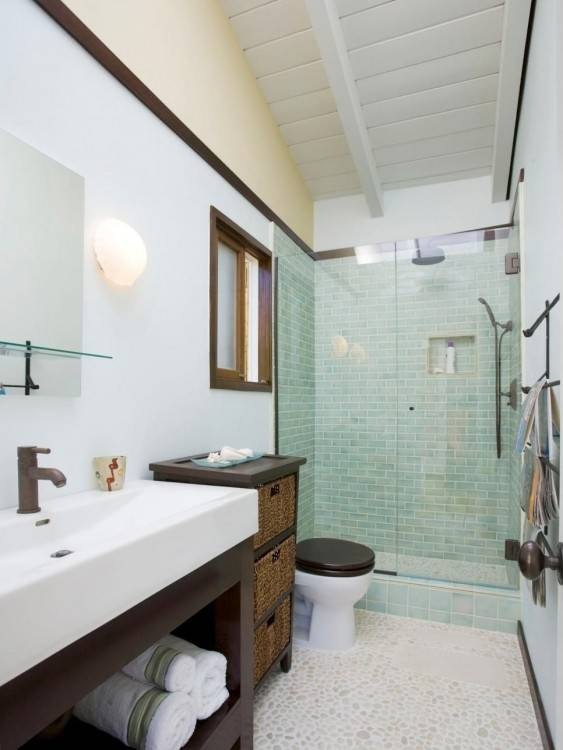 small bathroom layout ideas bathroom layout small images of very small  bathroom storage ideas three quarter