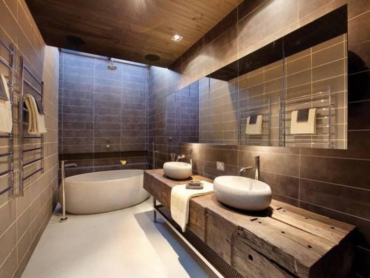 modern country style bathrooms bathroom design medium size rustic ideas  farrow small bathro