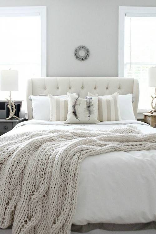 ideas for bedrooms colors bedroom color themes bedrooms colors design  supreme best bedroom color schemes ideas