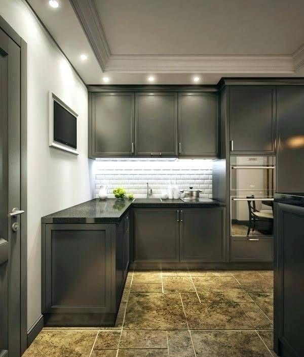 Small Kitchen Makeover On A Budget Sohor Regarding Remodel Ideas