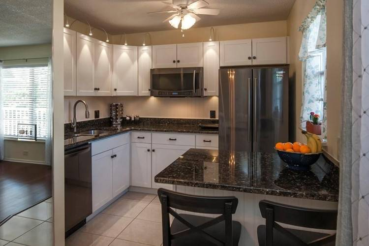 custom kitchen cabinets philadelphia