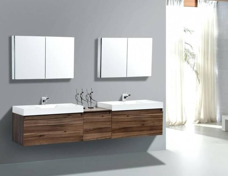 Kohler Medicine Cabinet Replacement Mirror Bathroom Cabinet Door Replacement Image Of Kitchen Vanity Doors Small Only Medicine Sliding Hardware Home Ideas