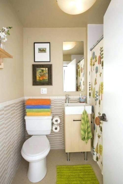 best ensuite designs elegant small bathroom