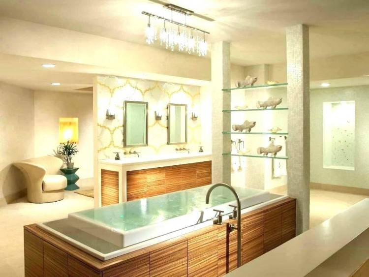 Charming Spa Bathroom Ideas Collection Of Design Gallery