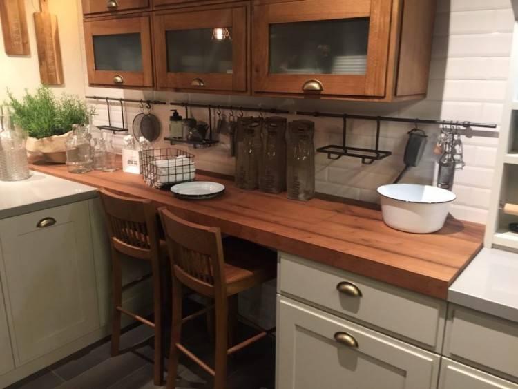 modern kitchen cabinets handles modern kitchen handles modern kitchen door handles uk.