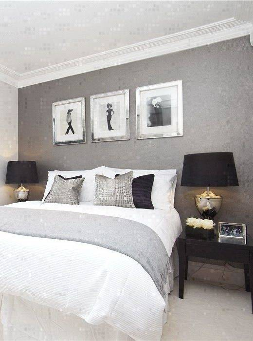 gray and white bedroom ideas grey white bedroom decorating ideas full size of modern black and