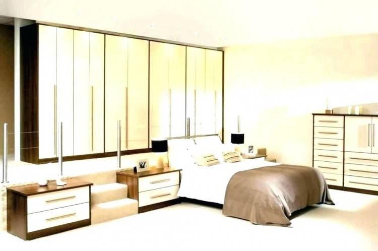 black and tan living room theme bedroom picture wall ideas tan walls black and tan living