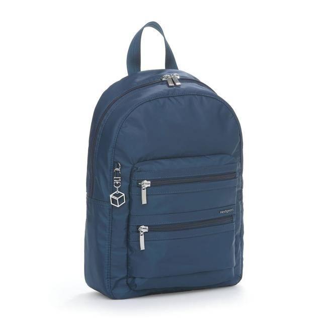 2018 MENGHUO Brand Design Badge Women Backpack Bag Fashion School Bag For Girls Female Chain Backpack Lady Shoulder S Book Bags Herschel Backpacks From