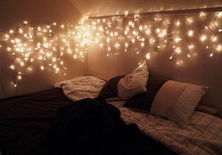 Bedroom ~ Inspiring Home Decor