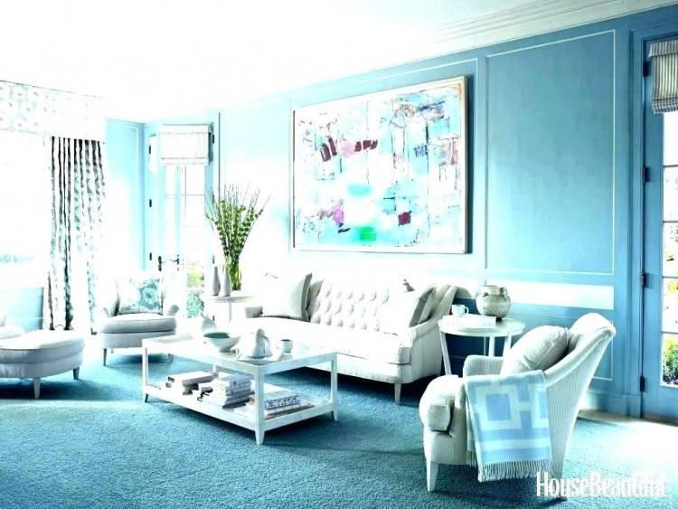 navy blue carpet  bedroom