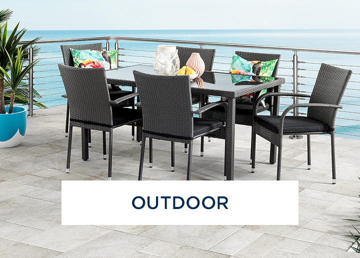 Winsome Outdoor Living Room Furniture Brown Wicker Rattan Outdoor Living Furniture Hoppers Crossing: