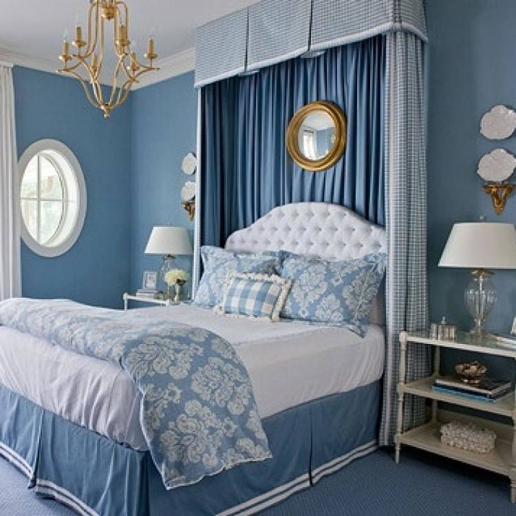 royal blue bedroom decor white and silver bedroom ideas outstanding silver bedroom decor blue royal blue