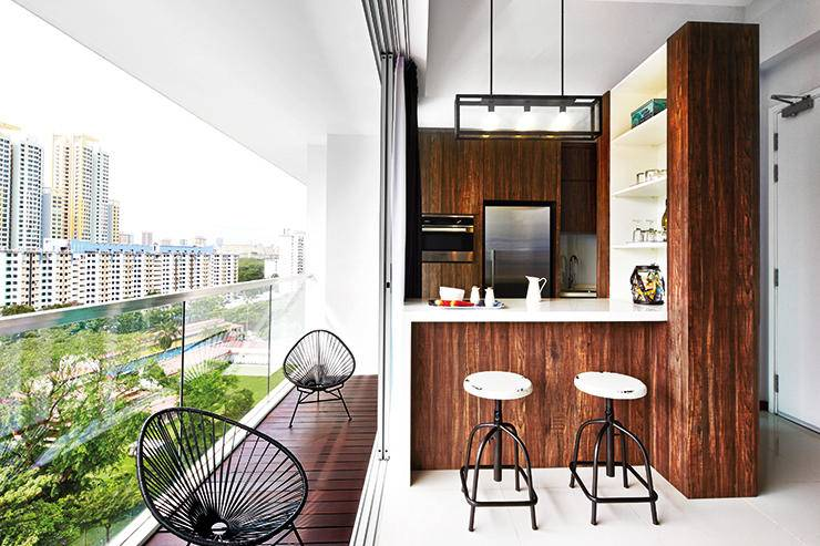 room divider ideas for living dining separator studio bedroom best on  dividers and panel