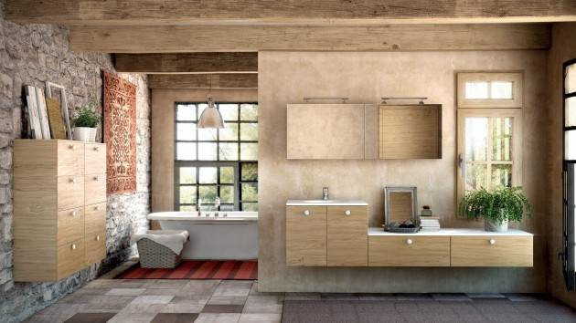 Bathrooms Cabinets Wooden Bathroom Furniture Also Wood Medicine Vanities And