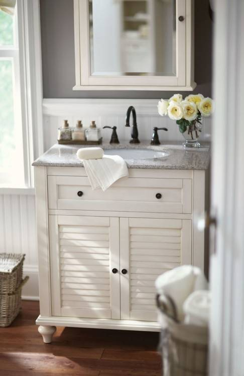 Bathroom Vanity For Small Spaces Gallery Architectural Home Narrow Vanities Bathrooms Corner