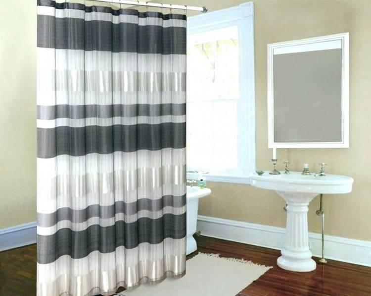 Apartment Bathroom Storage Ideas Bathroom Apartment Ideas Shower Curtain  Bathroom Decoration Medium Size Bathroom Apartment Ideas Shower Curtain  Paint Small
