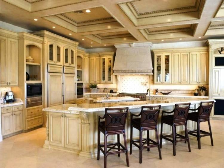 tuscany style kitchen bring the peace in your home with style kitchen design ideas tuscan style