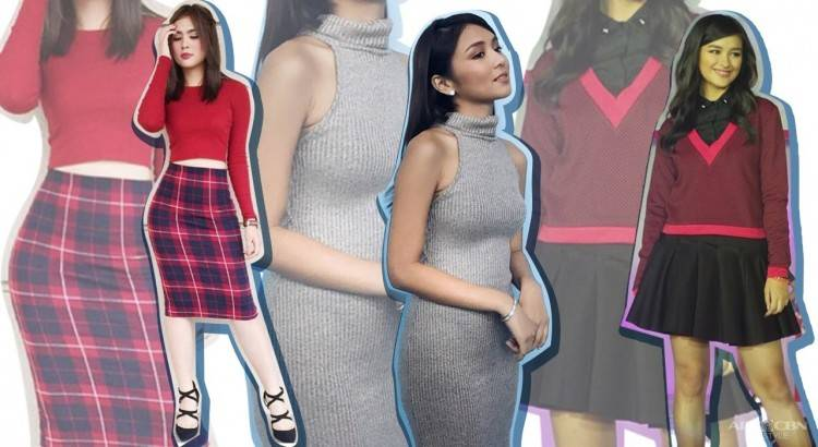 Be fearless with your fashion choices this season by getting inspiration  from some of the top looks highlighted on Philippine Fashion Week  Spring/Summer