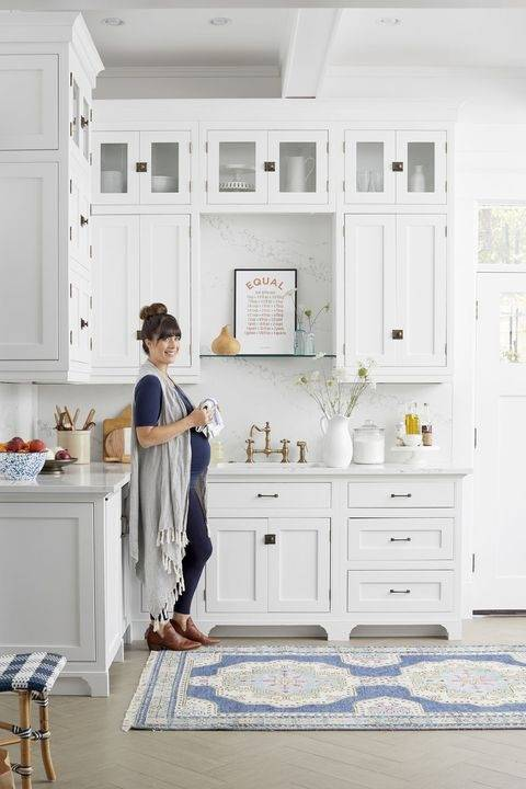 Kitchens Open Shelving Kitchen Ideas Racking System Sliding Shelves  Kitchen Rolling Kitchen Shelves Rolling Metal Rack