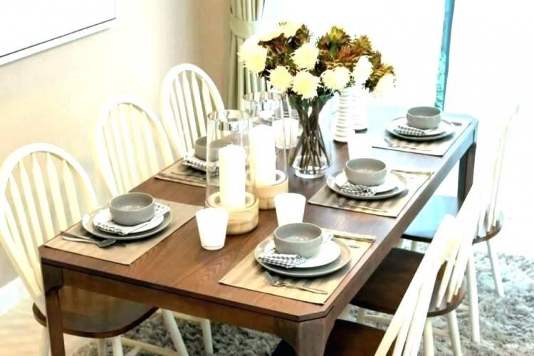 Full Size of Dining Room:dining Room Remodel Ideas Budget Design Photos Remove Sublime Entry