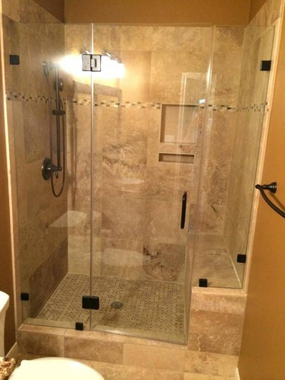 Stylish Small Bathtub Shower Combo Bathtub The Good Small throughout Small Bathroom Tub Ideas