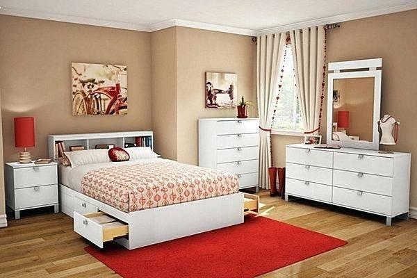 red carpet bedroom red carpets for living room bedroom red carpet bedroom ideas