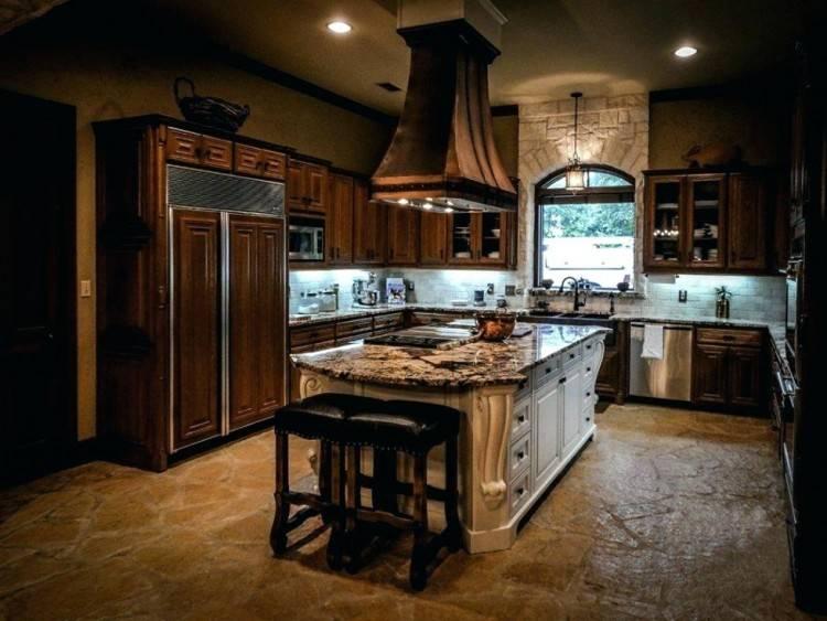 kitchen cabinets san antonio kitchen cabinets