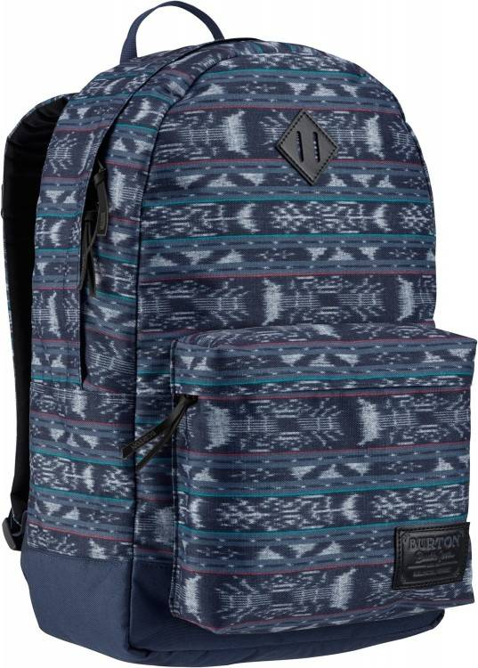 88; Burton Distortion Backpack